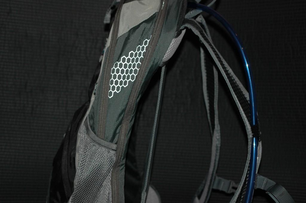 deuter exp air ein guter mountainbike tour rucksack. Black Bedroom Furniture Sets. Home Design Ideas